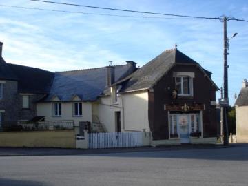 14522-facade-v-1