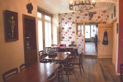 DSC_6432-salle-de-restaurant