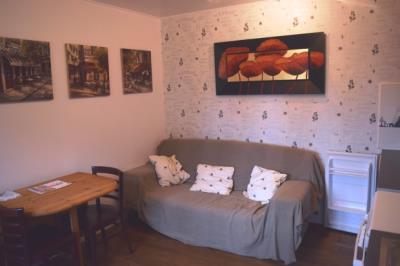 DSC_6434-appartement-cuisine-et-sejour