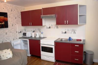 DSC_6435-appartement-cuisine