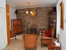 Image No.2-Maison de 4 chambres à vendre à Le Faouët