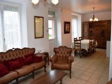 Image No.3-Maison de 4 chambres à vendre à Le Faouët