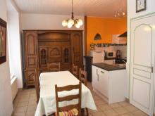 Image No.4-Maison de 4 chambres à vendre à Le Faouët