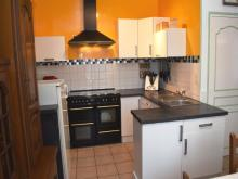 Image No.5-4 Bed House for sale
