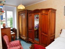 Image No.8-Maison de 4 chambres à vendre à Le Faouët