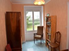 Image No.11-Maison de 4 chambres à vendre à Le Faouët
