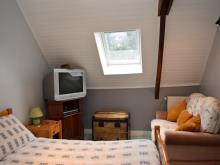 Image No.12-Maison de 4 chambres à vendre à Le Faouët