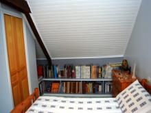 Image No.13-Maison de 4 chambres à vendre à Le Faouët