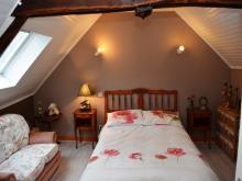 Image No.14-Maison de 4 chambres à vendre à Le Faouët