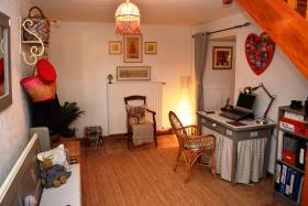 Image No.6-Maison de 2 chambres à vendre à Maël-Pestivien