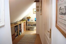 Image No.12-Maison de 2 chambres à vendre à Maël-Pestivien