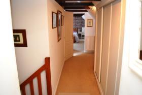Image No.13-Maison de 2 chambres à vendre à Maël-Pestivien