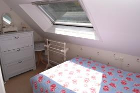 Image No.16-Maison de 2 chambres à vendre à Maël-Pestivien