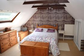 Image No.15-Maison de 2 chambres à vendre à Maël-Pestivien