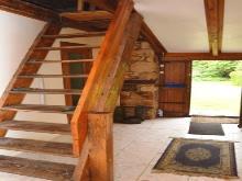 Image No.1-Maison de 2 chambres à vendre à Carnoët