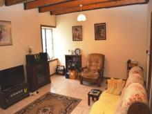 Image No.2-Maison de 2 chambres à vendre à Carnoët