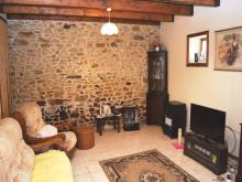 Image No.3-Maison de 2 chambres à vendre à Carnoët