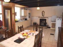 Image No.4-Maison de 2 chambres à vendre à Carnoët
