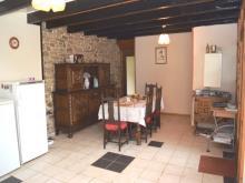 Image No.5-Maison de 2 chambres à vendre à Carnoët