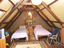 Image No.7-Maison de 2 chambres à vendre à Carnoët