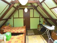 Image No.8-Maison de 2 chambres à vendre à Carnoët