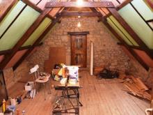 Image No.9-Maison de 2 chambres à vendre à Carnoët