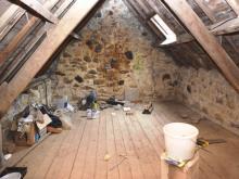 Image No.10-Maison de 2 chambres à vendre à Carnoët