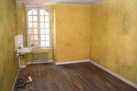Image No.9-Maison de 10 chambres à vendre à Plouray