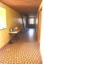 Image No.8-Maison de 10 chambres à vendre à Plouray