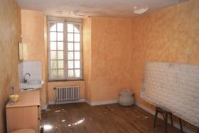 Image No.10-Maison de 10 chambres à vendre à Plouray