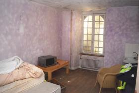 Image No.11-Maison de 10 chambres à vendre à Plouray