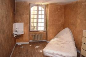 Image No.12-Maison de 10 chambres à vendre à Plouray