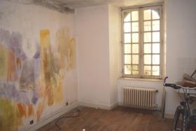 Image No.13-Maison de 10 chambres à vendre à Plouray
