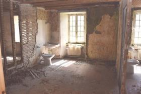 Image No.14-Maison de 10 chambres à vendre à Plouray