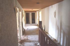 Image No.15-Maison de 10 chambres à vendre à Plouray