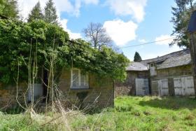 Image No.22-Maison de 10 chambres à vendre à Plouray