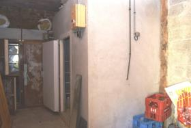 Image No.16-Maison de 10 chambres à vendre à Plouray