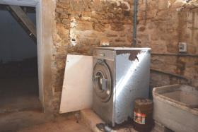 Image No.17-Maison de 10 chambres à vendre à Plouray