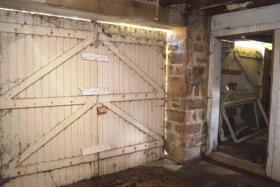 Image No.18-Maison de 10 chambres à vendre à Plouray