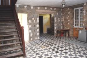Image No.3-Maison de 10 chambres à vendre à Plouray