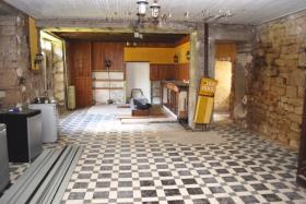 Image No.4-Maison de 10 chambres à vendre à Plouray