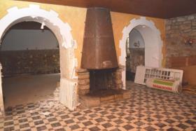 Image No.5-Maison de 10 chambres à vendre à Plouray