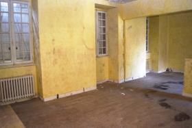 Image No.6-Maison de 10 chambres à vendre à Plouray