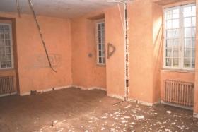 Image No.7-Maison de 10 chambres à vendre à Plouray