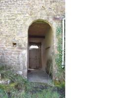 Image No.19-Maison de 10 chambres à vendre à Plouray