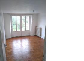 Image No.15-Maison de 3 chambres à vendre à Glomel