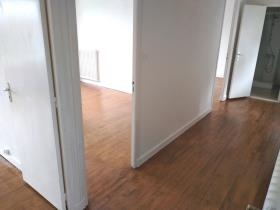 Image No.12-Maison de 3 chambres à vendre à Glomel