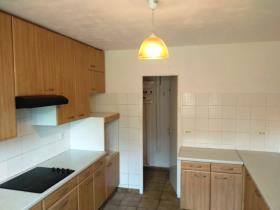 Image No.7-Maison de 3 chambres à vendre à Glomel