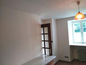 Image No.8-Maison de 3 chambres à vendre à Glomel