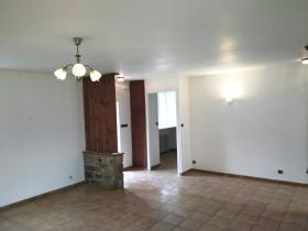 Image No.5-Maison de 3 chambres à vendre à Glomel